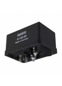 Glow Plug Controller 12V 9 Second