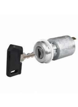 4 Position Ignition Switch - Off/Accessory/Ignition/Start