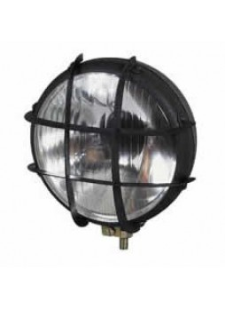 Universal Headlamp for Agricultural or Plant Equipment