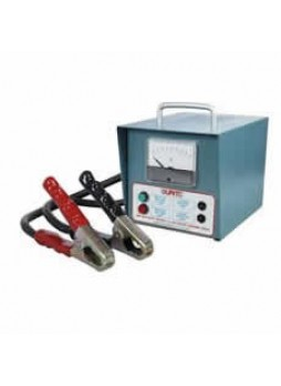 Heavy Duty Battery Tester - 12V 125/250A