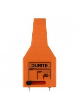 Combination Fuse Tester/Puller with LED Indicator