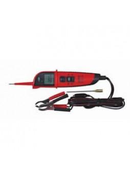 6-24V Energy Probe Tester