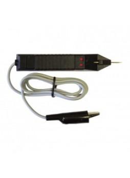 3-48V Circuit Tester