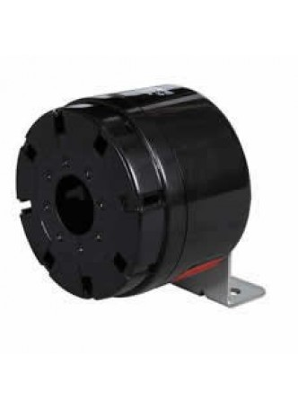 Back-up Alarm - 105dB(A) 12V