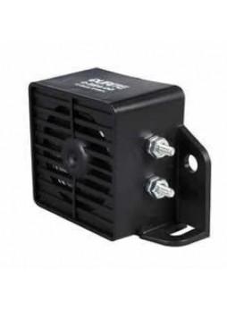 Back-up Alarm - 97dB(A) 12-48V