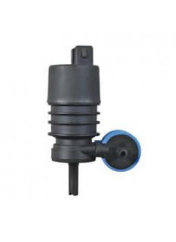 12V Pump for Ford/VW Type Windscreen Washer