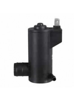 12V Pump for Ford Type Windscreen Washer