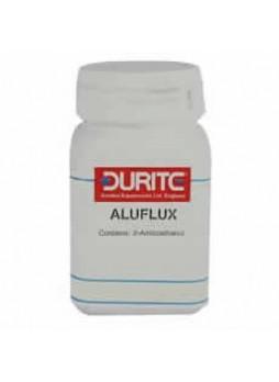 Aluflux Aluminium Soldering Flux - 150g