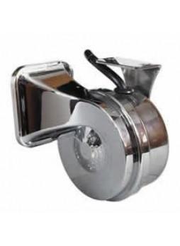 12V Electric Marine Trumpet Horn - High Tone