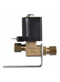 12V Electric Solenoid Valve for Commercial Air Horns