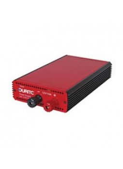 Bench Power Supply Unit - 12V 10A