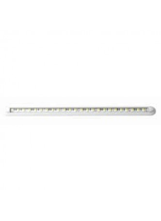 12 White LED Awning Lamp - IP66, 12V
