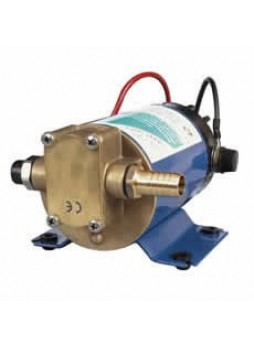 12V Oil Transfer Pump - 25-75 Litre/Hour