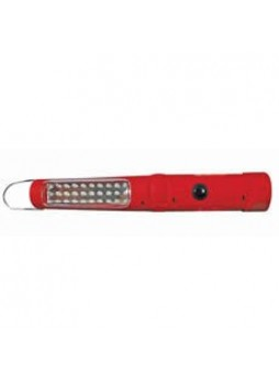 Cordless 30 LED Inspection Lamp