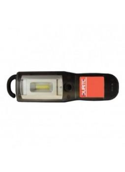 Cordless 30 COB LED Inspection Lamp