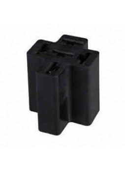 Universal Flying Socket for Flasher Units and Relays