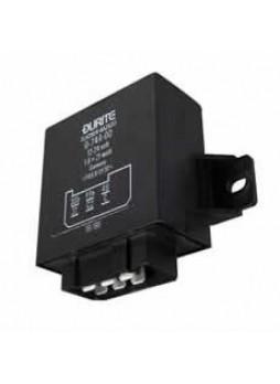 12/24V Universal Pulse Generator - 1-8 x 21W