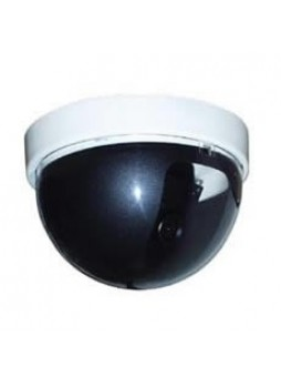 CCTV Colour Internal Dome Camera