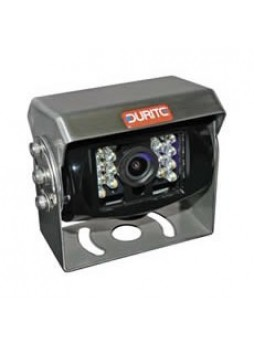 CCTV Colour Infrared Camera with Sound