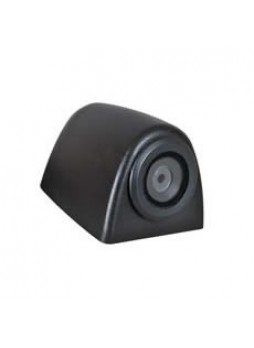 CCTV Colour Compact Universal Mounting Camera