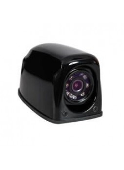 CCTV Colour Infrared Side Mounting Camera
