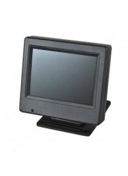 """CCTV 3.5"""" Colour Monitor"""