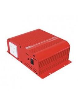 250W 12V DC to 230V AC Modified Wave Voltage Inverter