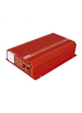 1000W 24V DC to 230V AC Modified Wave Voltage Inverter