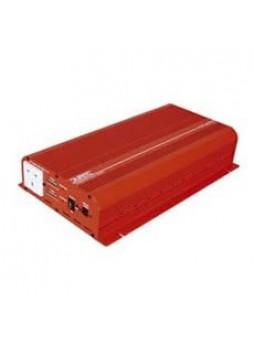 1500W 24V DC to 230V AC Modified Wave Voltage Inverter