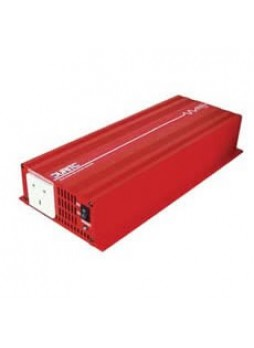 500W 12V DC to 230V AC Sine Wave Voltage Inverter