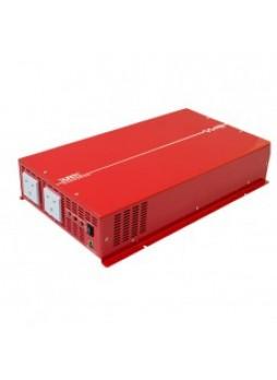 2200W 12V DC to 230V AC Sine Wave Voltage Inverter